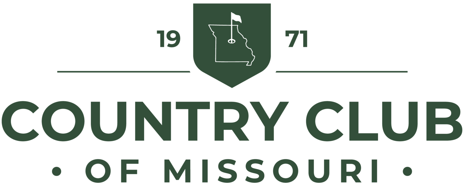 Country Club of Missouri