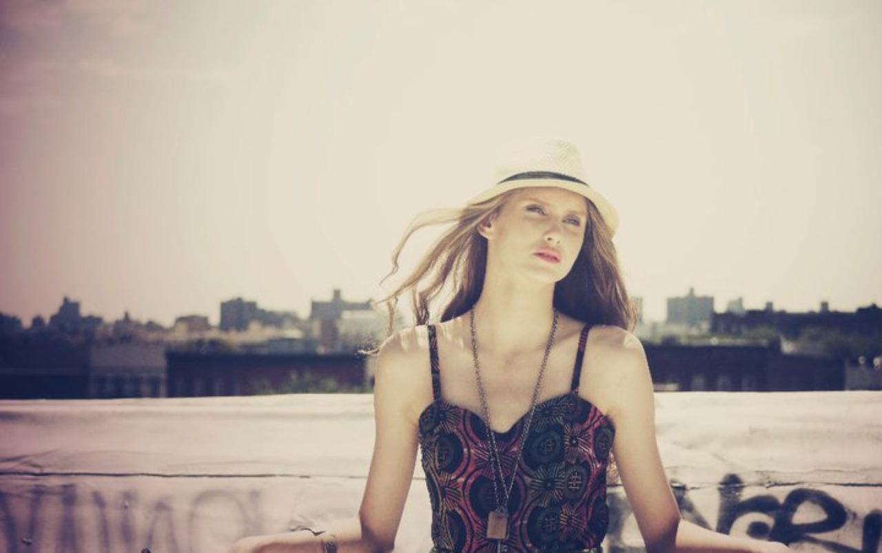 AFIA batik romper   edited: Abby Ross design: Meghan Sebold