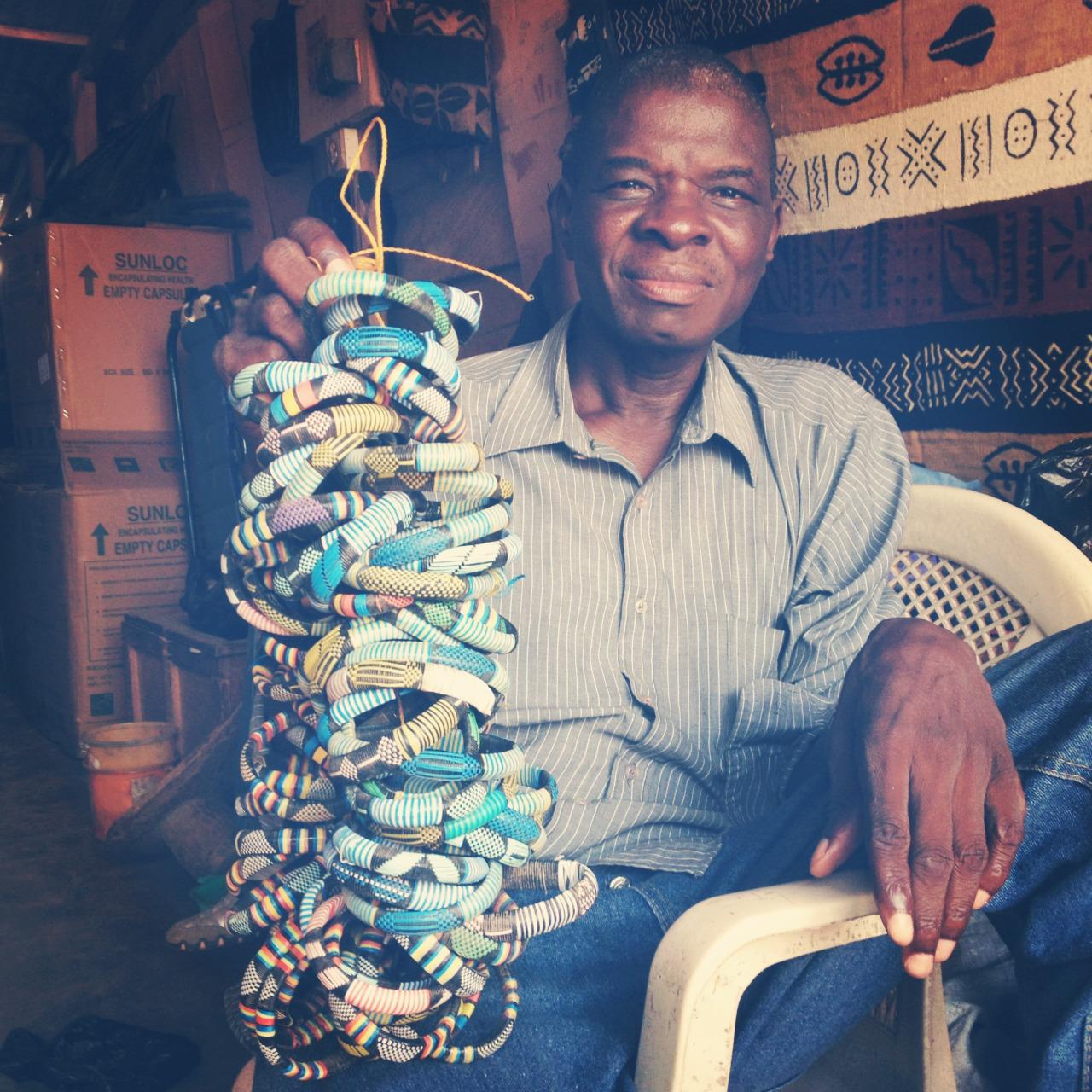 bangle supplier