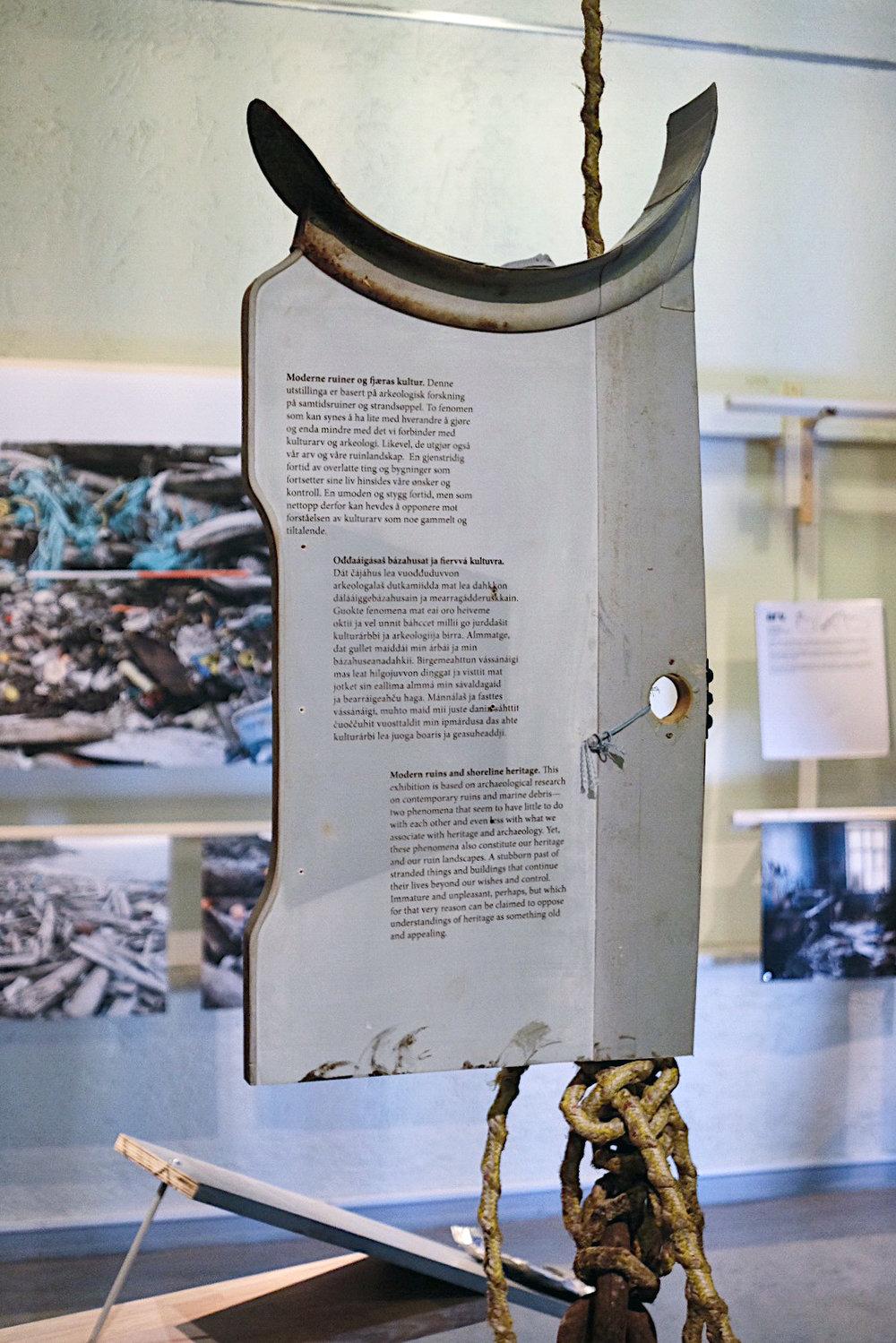 jsigharas-arv-exhibition-05.JPG
