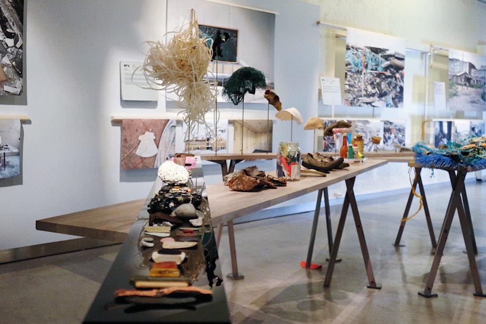 jsigharas-arv-exhibition-14.JPG