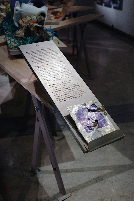 jsigharas-arv-exhibition-19.JPG