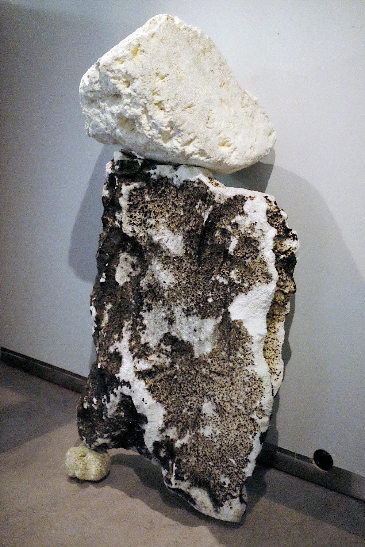 jsigharas-arv-exhibition-28.JPG
