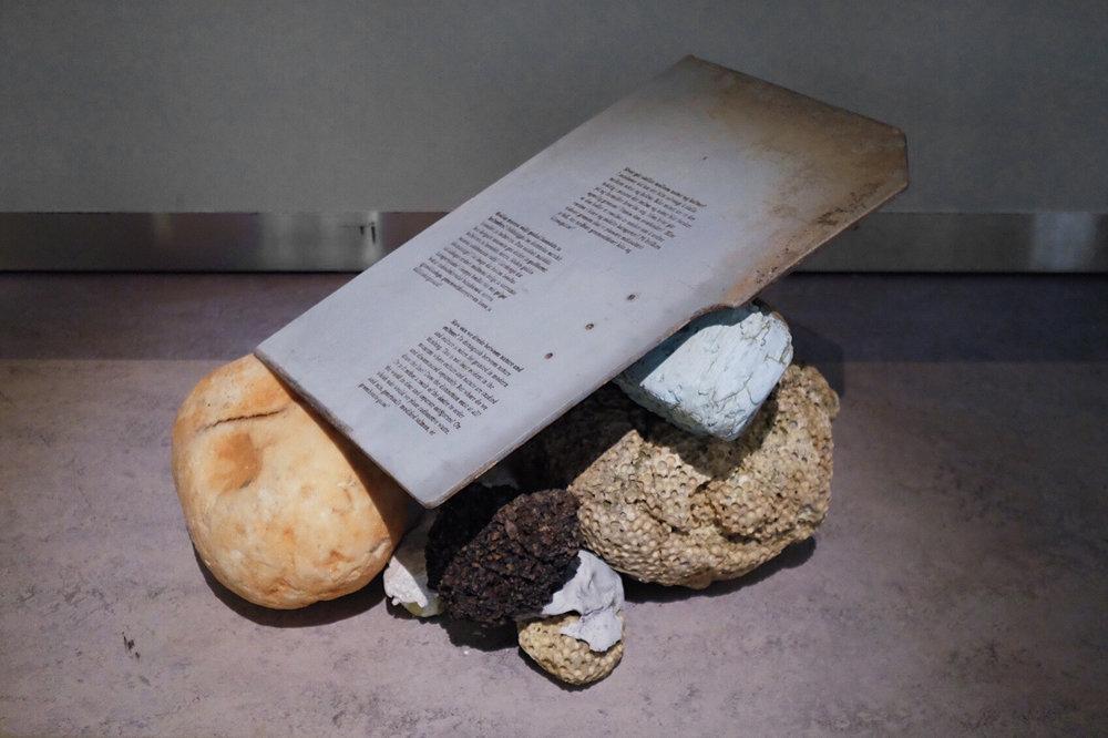 jsigharas-arv-exhibition-30.JPG