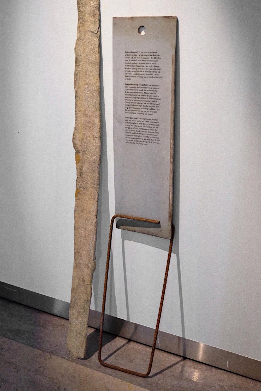 jsigharas-arv-exhibition-49.JPG