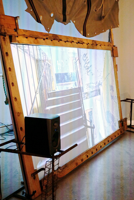 jsigharas-arv-exhibition-56.JPG