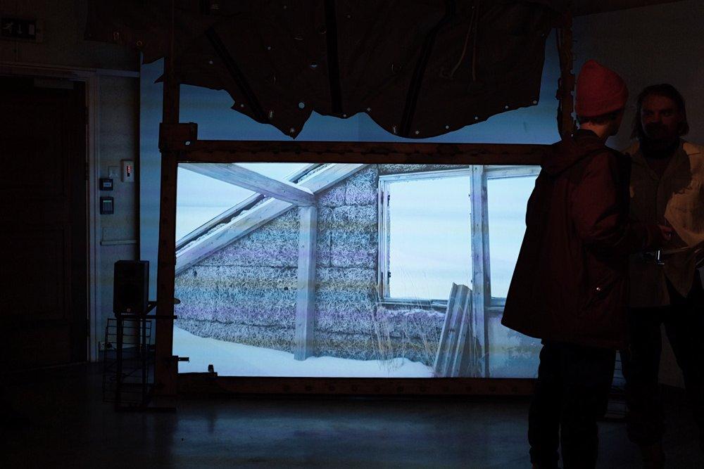 jsigharas-arv-exhibition-59.JPG