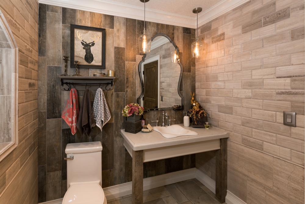 Powder Room Vanity Wall.jpg