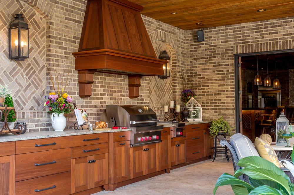 Outdoor Kitchen-138.jpg