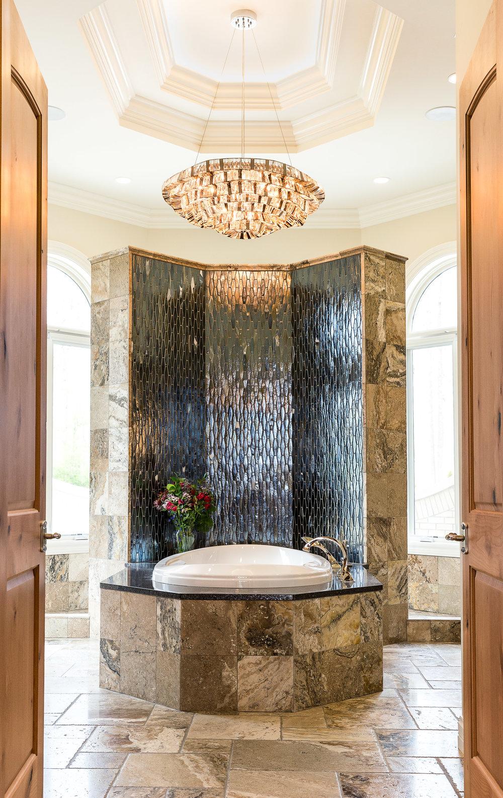 Poettker Bath 3.jpg