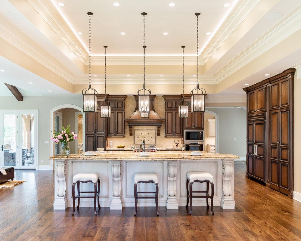 Meiners Home-Kitchen Symmetrical.jpg