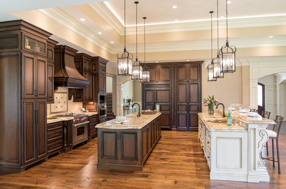 Meiners Home-Kitchen Profile.jpg