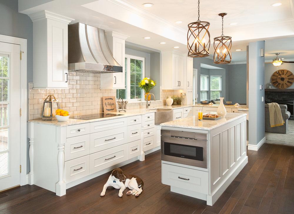 Rhoads Kitchen-132.jpg