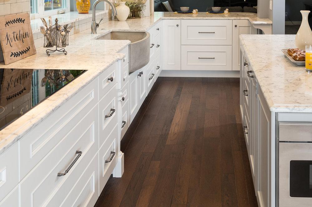 Rhoads Kitchen-139.jpg