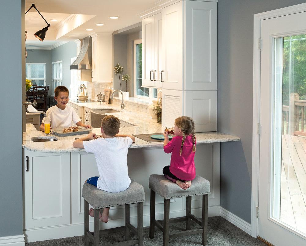 Rhoads Kitchen-171.jpg