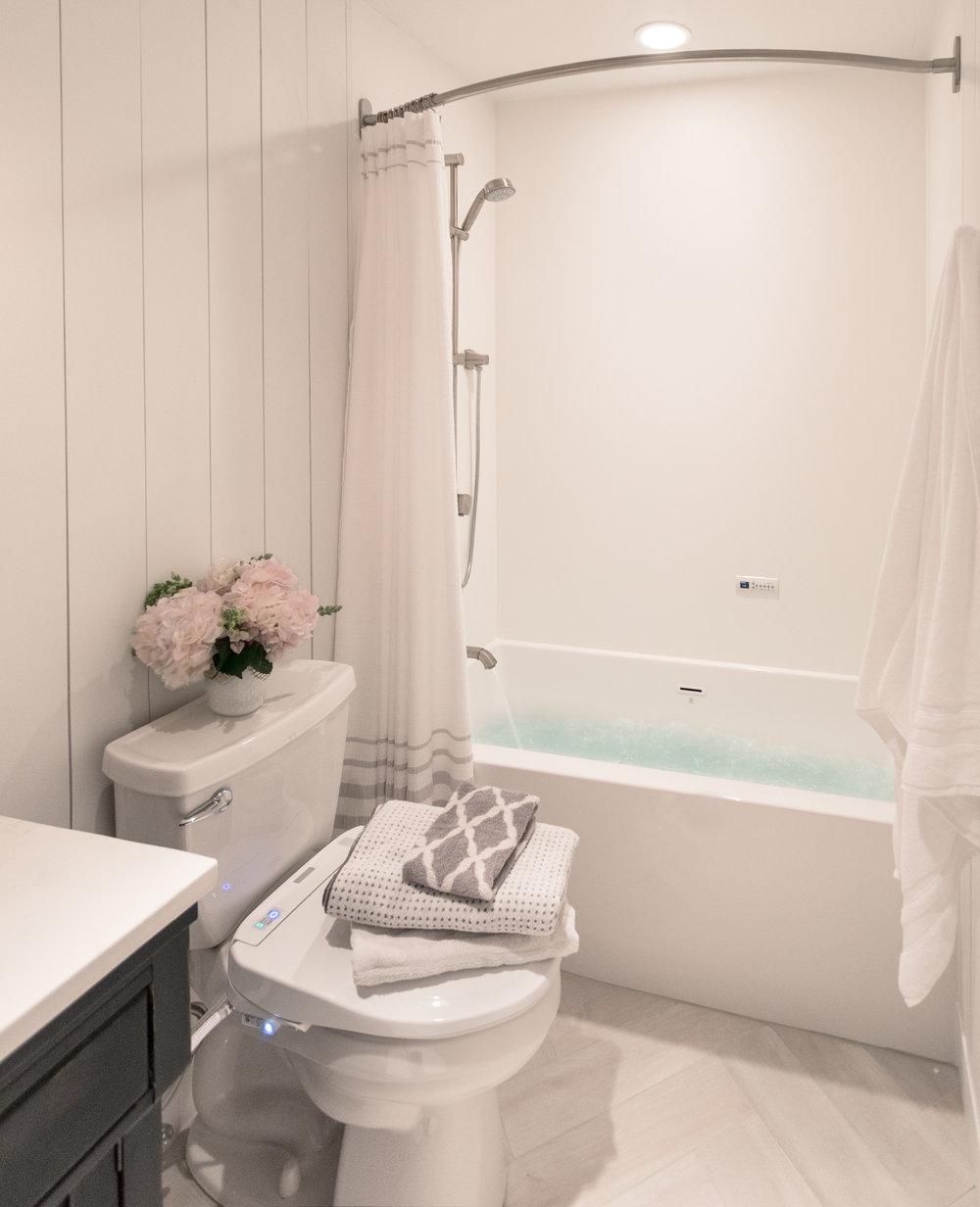 Guest Bath 5.jpg