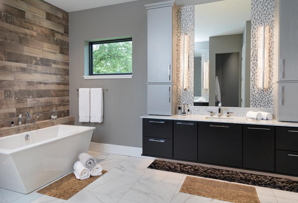 Cohen Master Bathroom.jpg