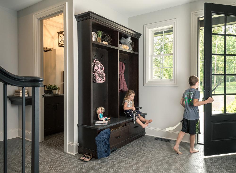 Stylecraft Homes Mud Room Kids.jpg