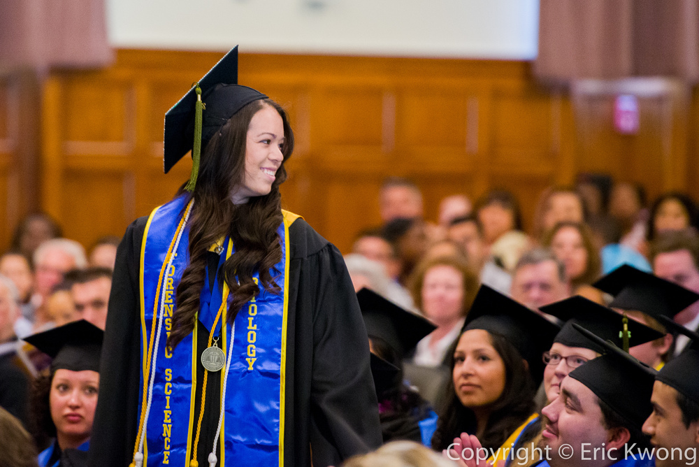 SP14 Convocation-9.jpg