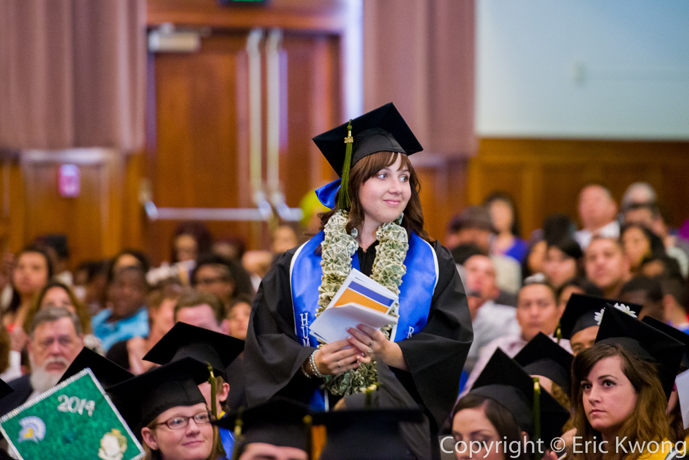 SP14 Convocation-10.jpg