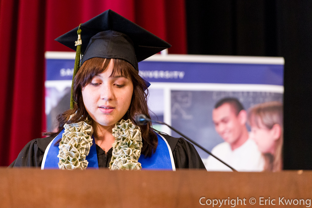 SP14 Convocation-14.jpg