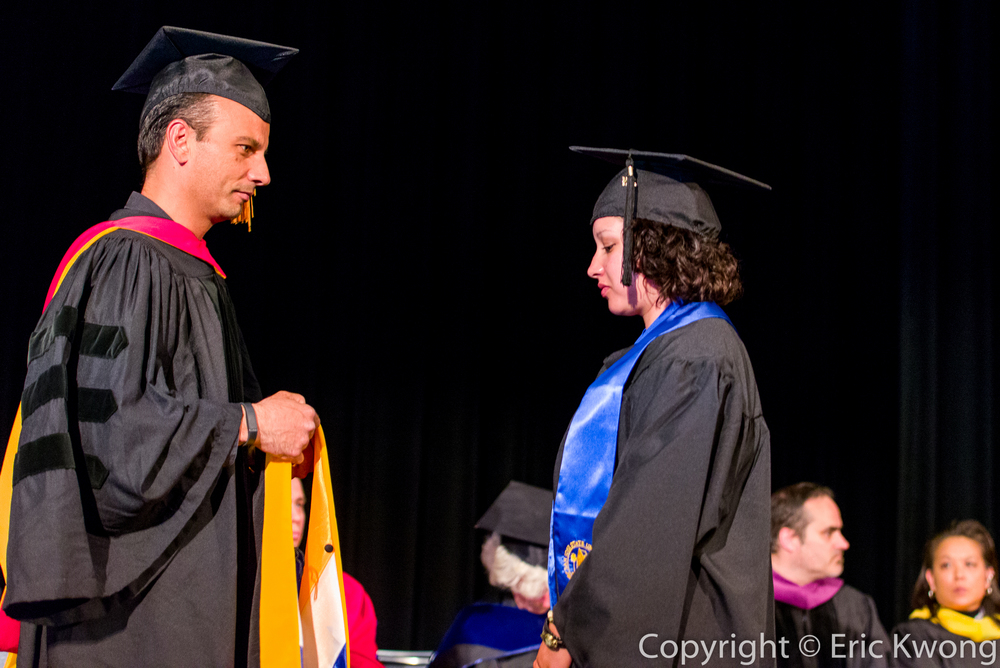 SP14 Convocation-19.jpg