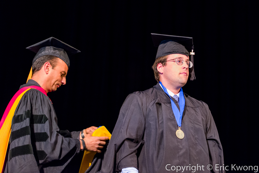 SP14 Convocation-21.jpg