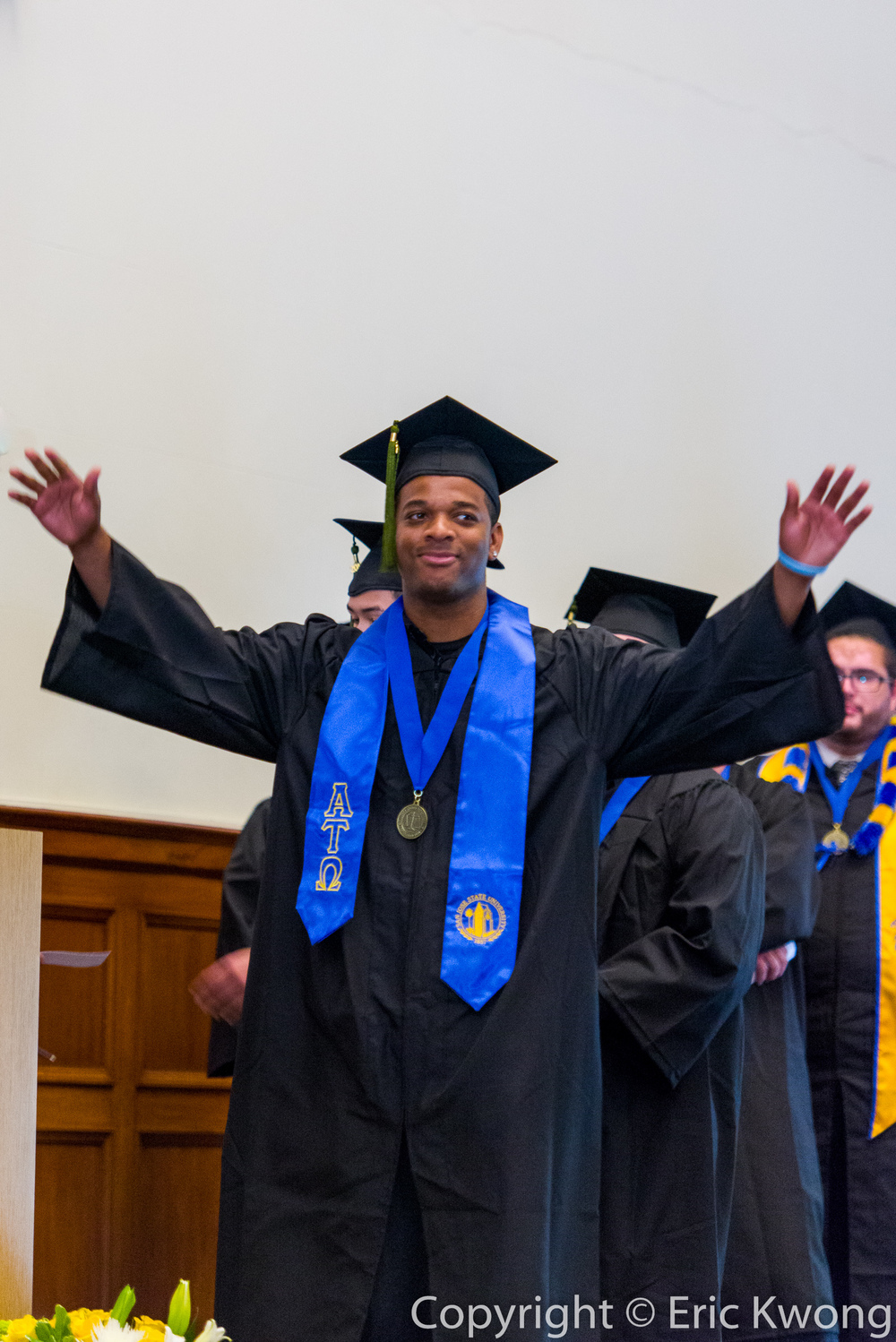 SP14 Convocation-31.jpg