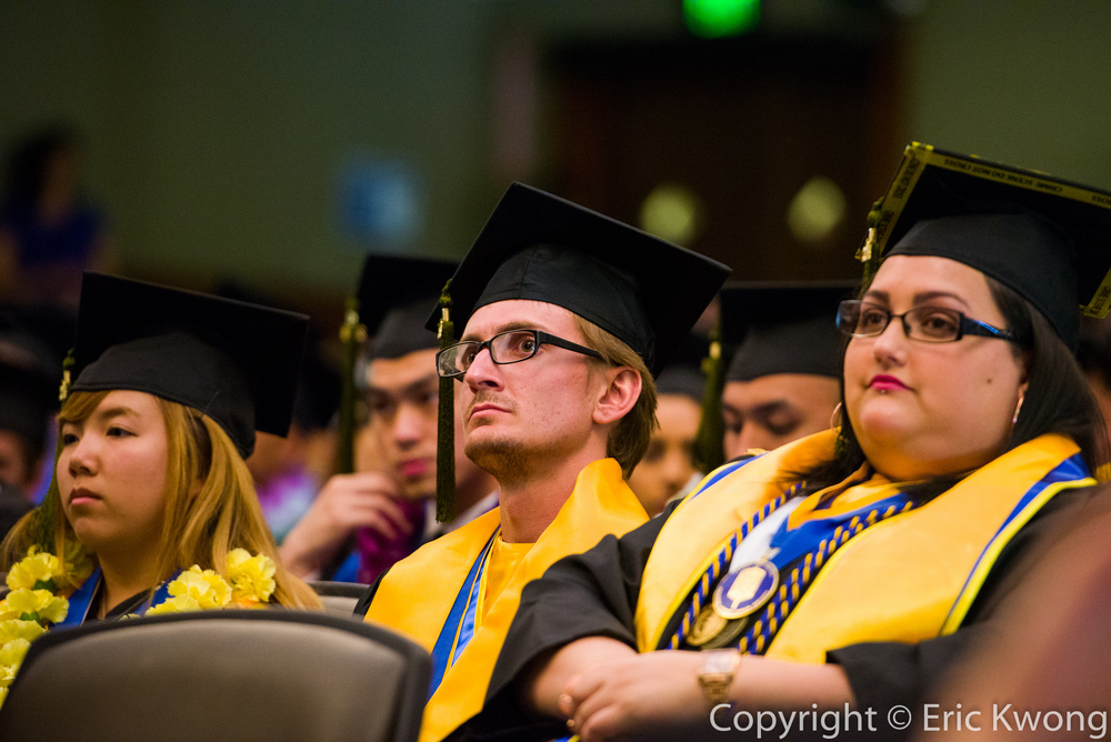 SP14 Convocation-33.jpg