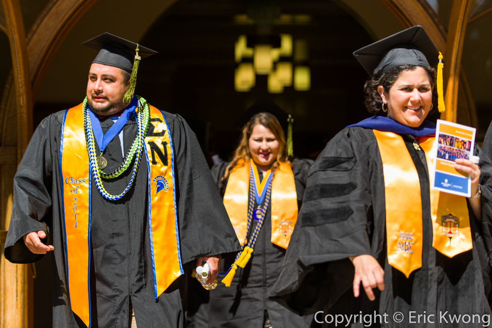 SP14 Convocation-35.jpg