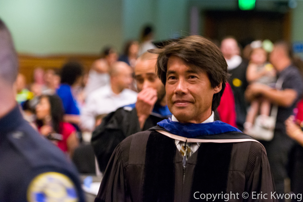 SP14 Convocation-5.jpg