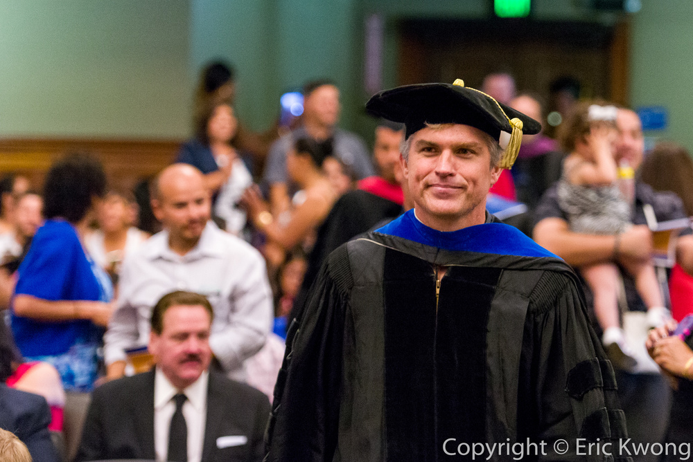 SP14 Convocation-4.jpg