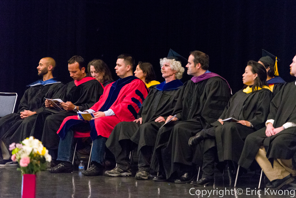 SP14 Convocation-6.jpg