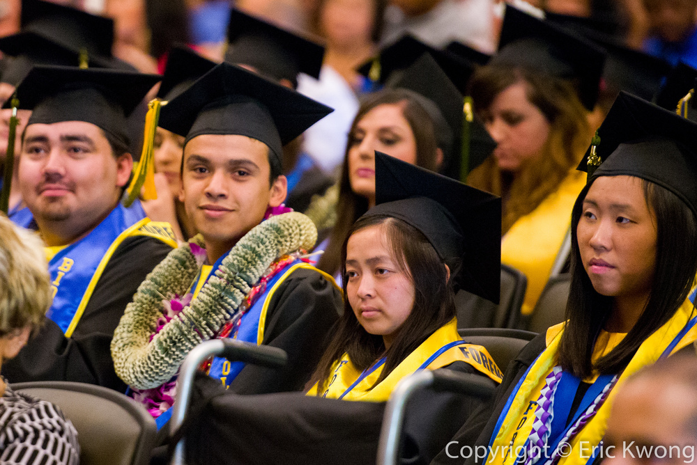 SP14 Convocation-7.jpg