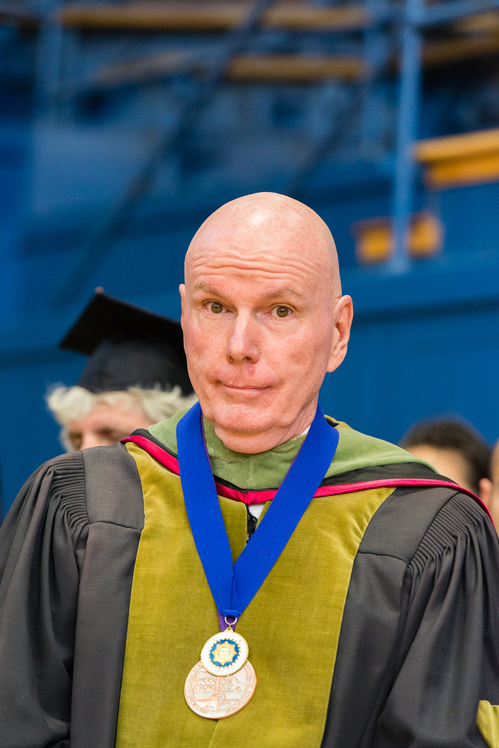 JS Convocation Fall 2014-10.jpg