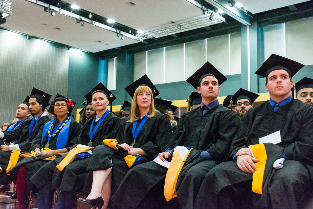 JSSprConvocation-24.jpg