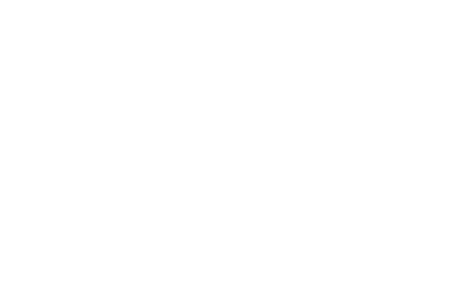 Off-Camber Design Co.