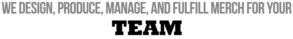ocd-team.jpg