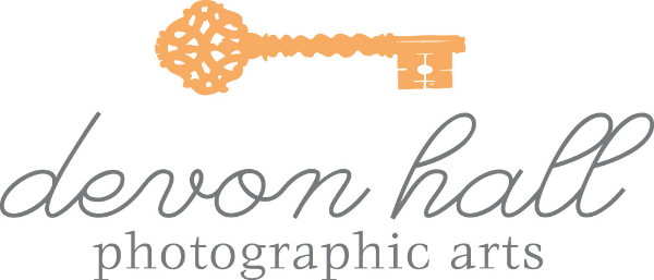 Devon Hall Photographic Arts