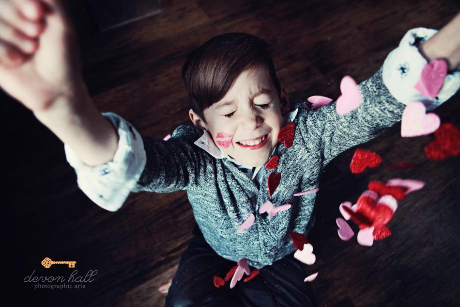 valentines 192 copy.jpg