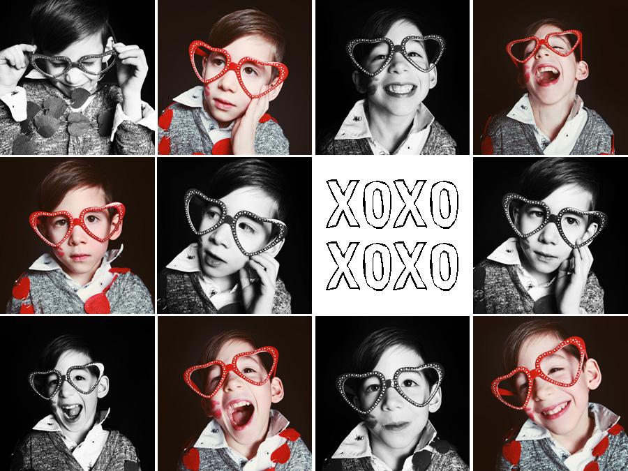 12 collage blogxoxo.jpg