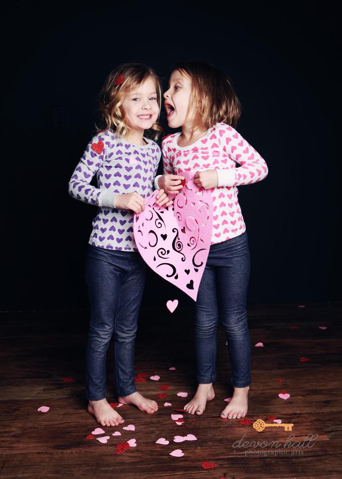 twins 460 copy.jpg
