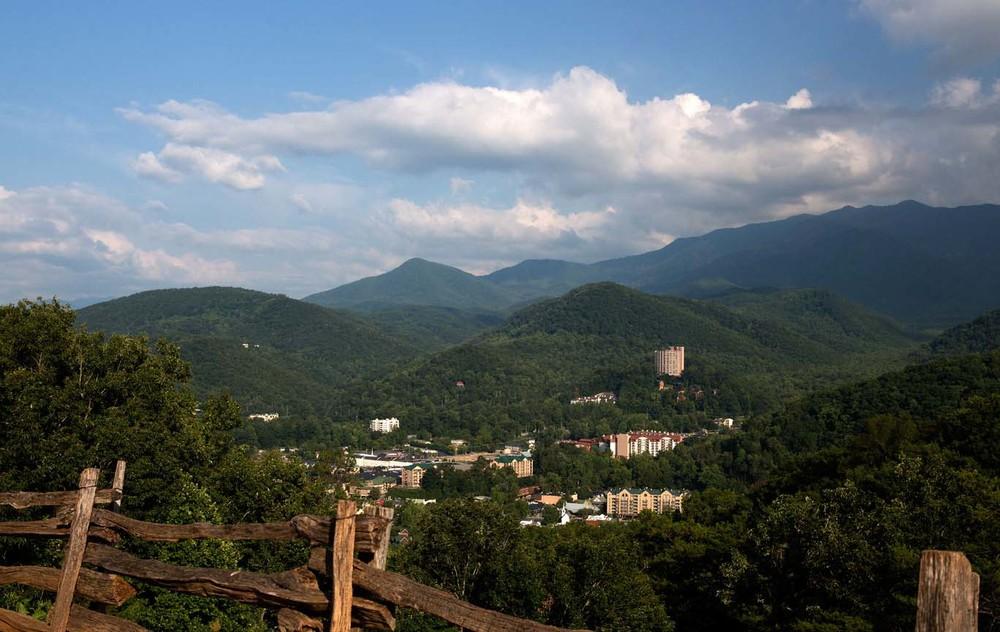 park vista view.jpg