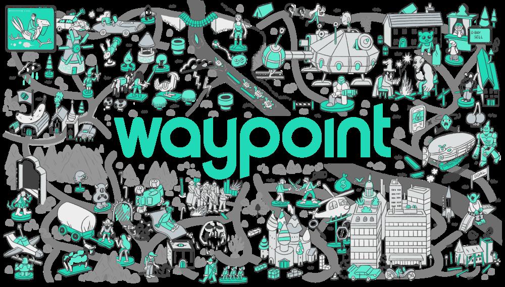 waypoint-og.png