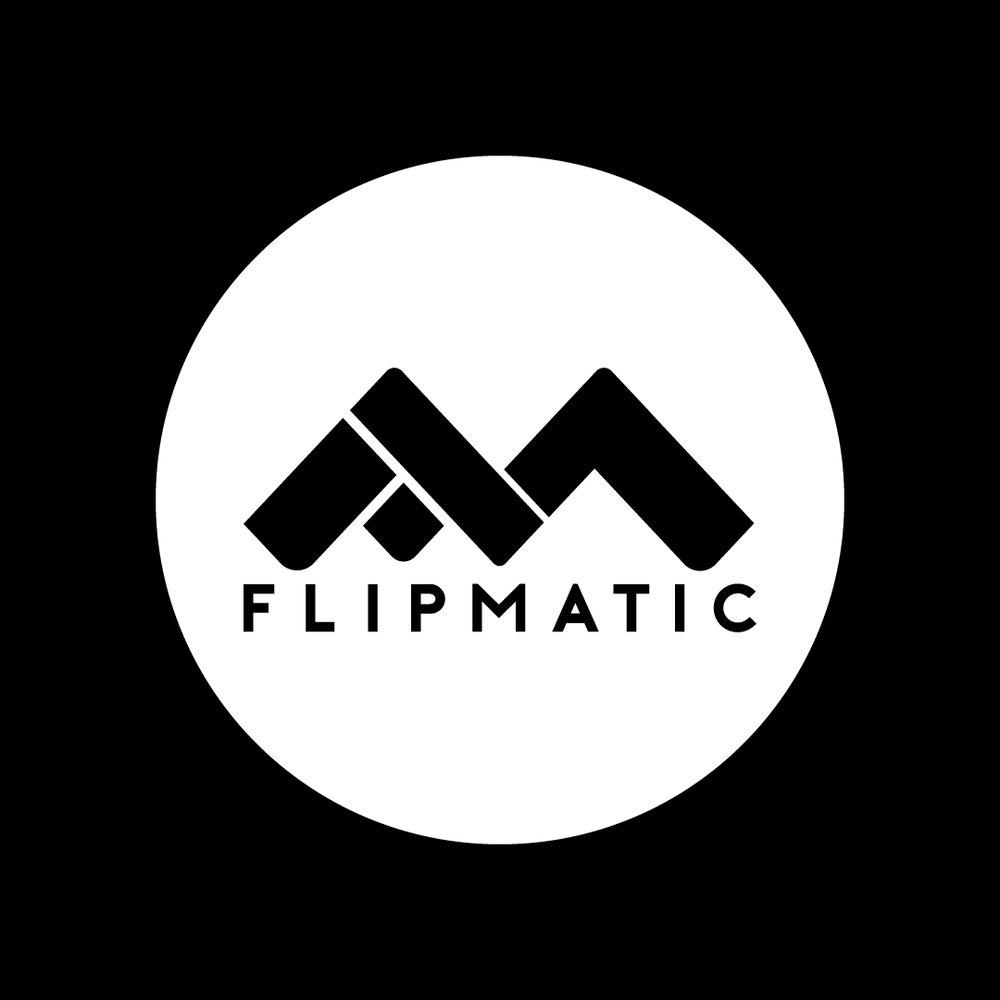 FLIPMATIC_LOGO.jpg
