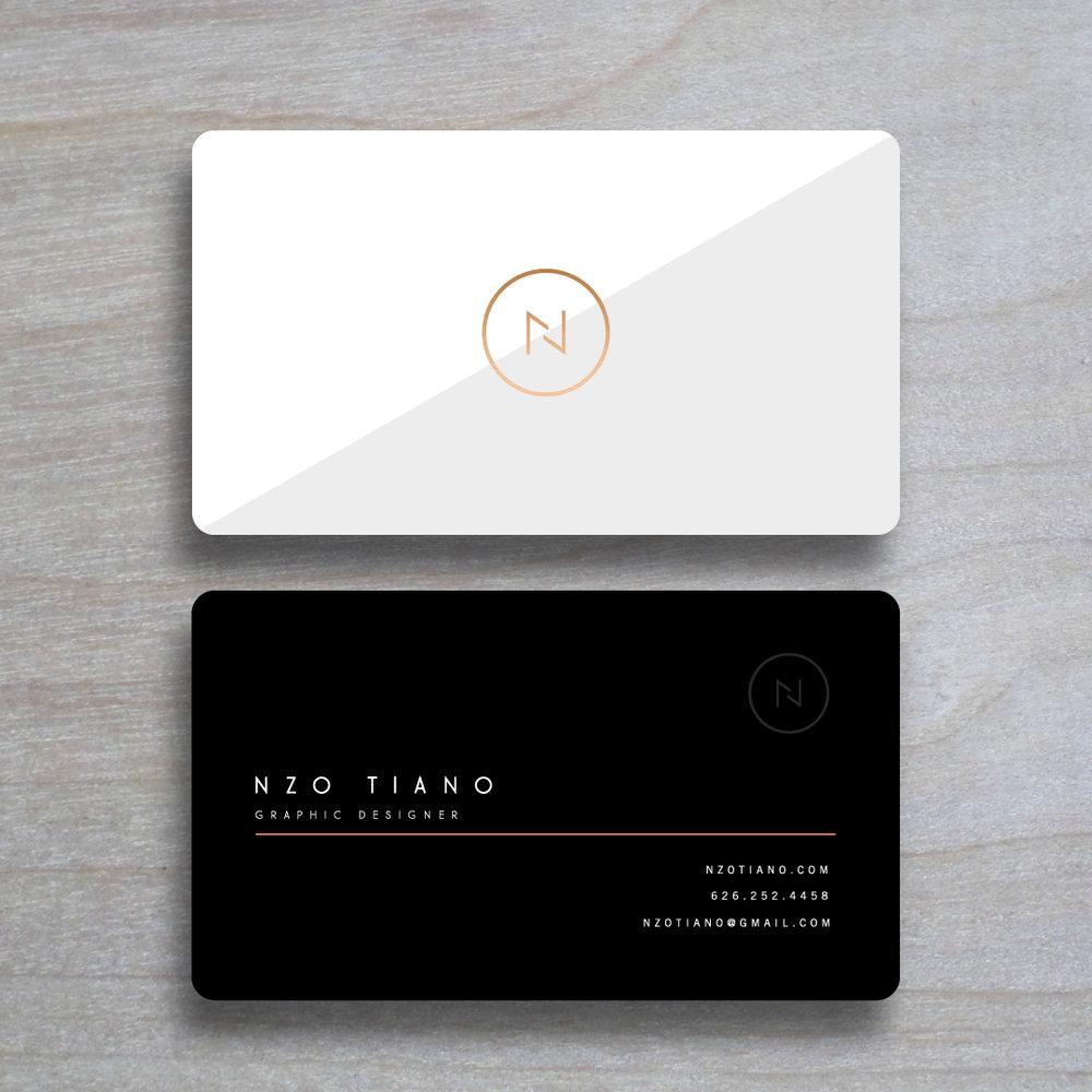 nzo_mock-business-card.jpg