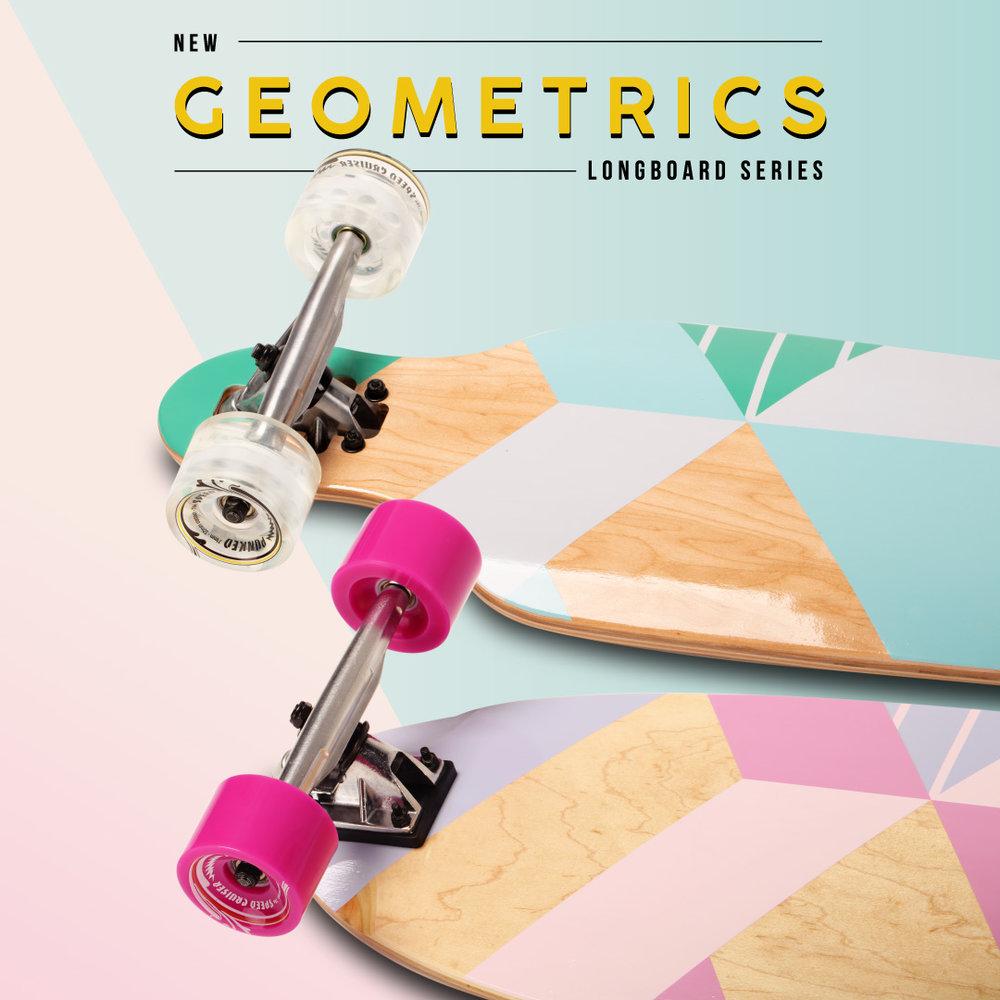 Geometrics_IG-PROMO.jpg