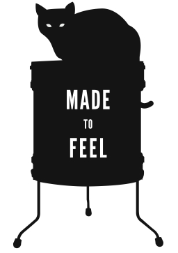 Made to Feel Music Projects