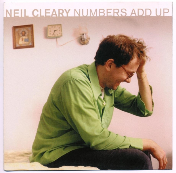 Neil_Cleary_-_Numbers_Add_Up.jpg