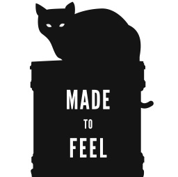 MADE TO FEEL